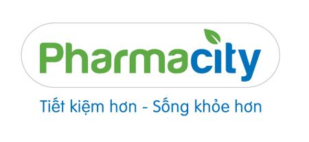 Pharmacity