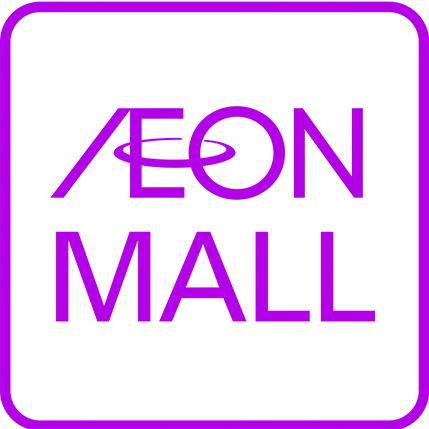 Aoen Mall