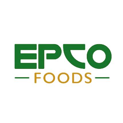 Epco Food
