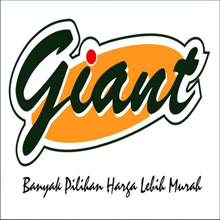 Giant - Market