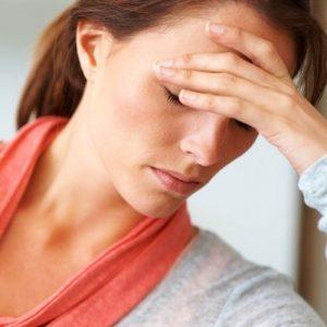 Trà thảo dược trị mất ngủ - sản phẩm 100% thiên nhiên