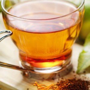 Uống trà túi lọc có tốt không ?