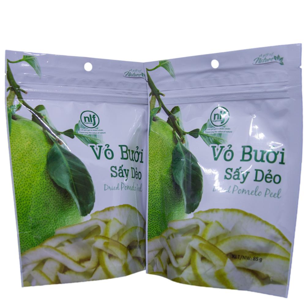 buoi-say-deo-85gr_(2).jpg