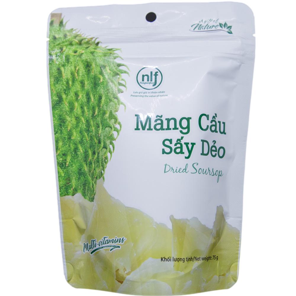 mang-cau-say-75gr_(4)1.jpg