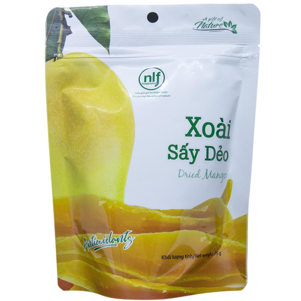 xoai-say-deo-75gr_(4)1.jpg